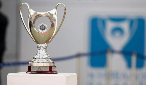 Θα οριστεί νέα ημερομηνία για τον τελικό από την ΕΠΟ
