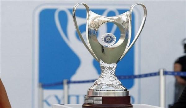 ΑΕΚ – ΠΑΟΚ στις 7 Απριλίου για το Κύπελλο Ελλάδας