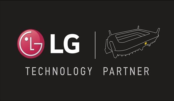 Τριετή συμφωνία με την LG για την «Αγιά Σοφιά»