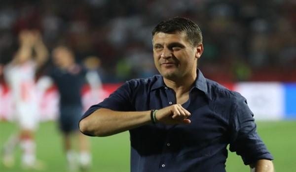 Πρώτη κρούση στον Μιλόγεβιτς έκανε η ΑΕΚ