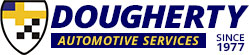 Dougherty Automotive Services