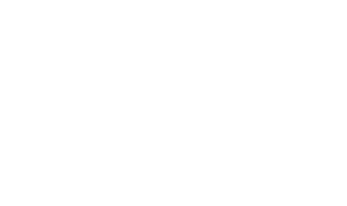 Tower Park Management