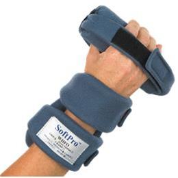 SoftPro™ Grip WHFO