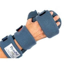 DynaPro™ Finger Flex