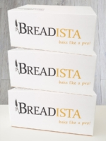 Subscription boxes from BREADISTA