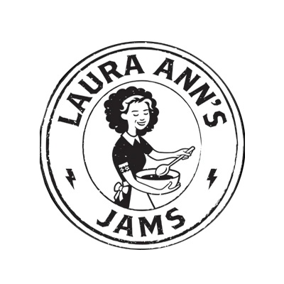 bread baking partner - Laura Ann