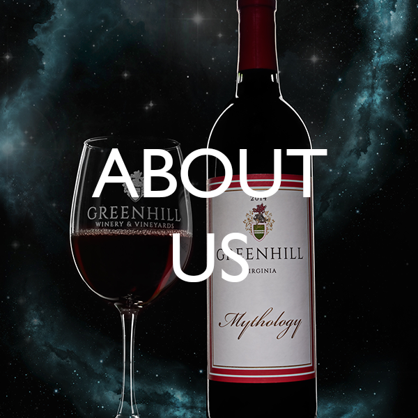 About Greenhill Vineyards