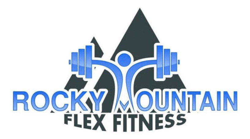 Rocky Mountain Flex Fitness