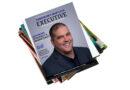 Advancing Efficiency & Productivity