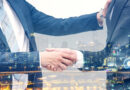 Embrace Home Loans Hiring Loan Officers, Underwriters And Processors To Meet Demand