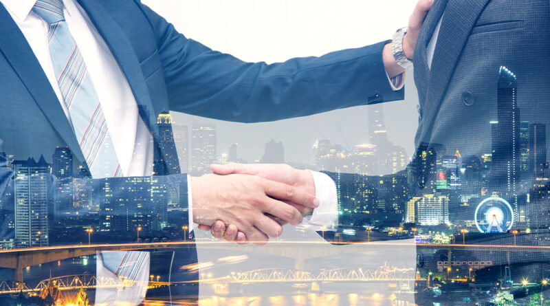 Stewart Tile Acquires US Appraisals