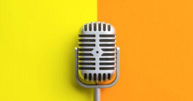 Podcast: Insiders Voice Their Ideas