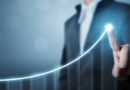 MBA Survey Shows Spike In Loans In Forbearance, Servicer Call Volume