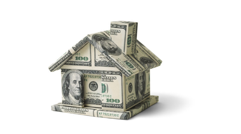 Veros: Home Prices Remain Resilient Despite The Pandemic