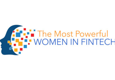 Honoring The Most Powerful Women In FinTech