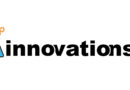 The 2020 Innovations Award Winners Are …