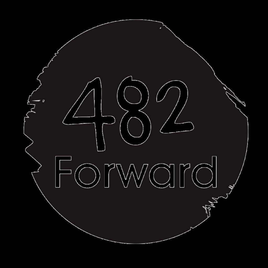 482Forward