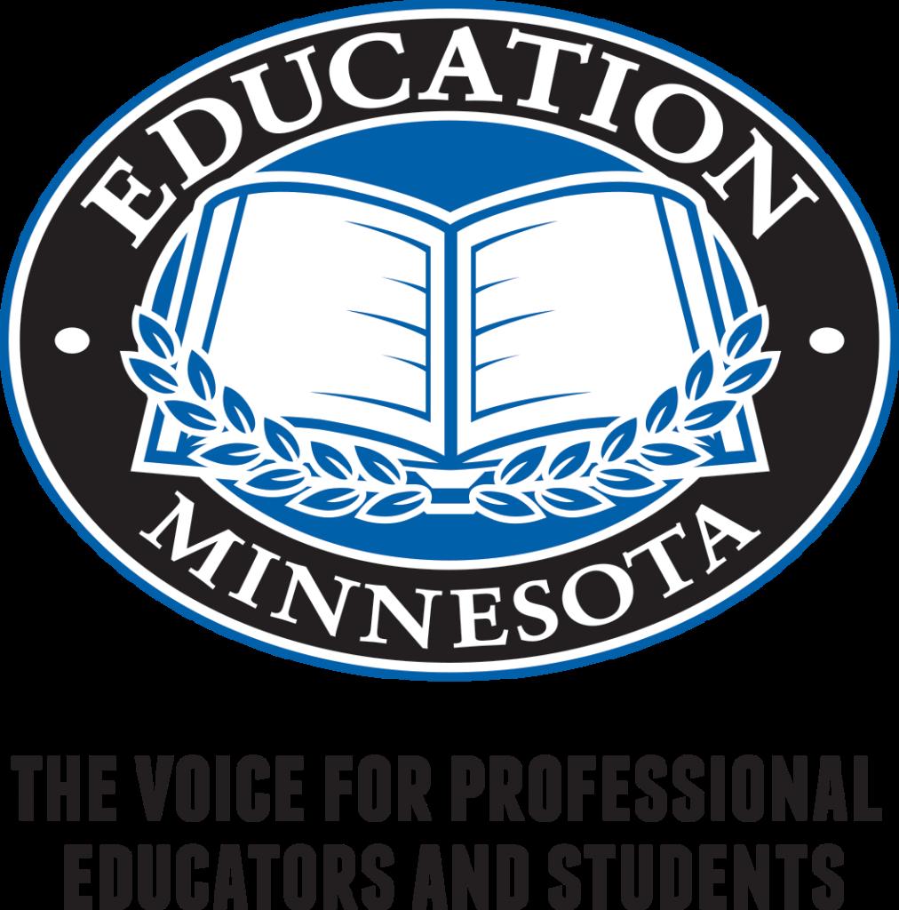 EdMN logo