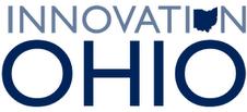 IO Banner Logo