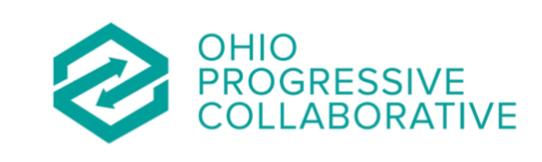 OPC Logo Full