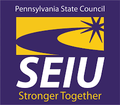 State Council logo