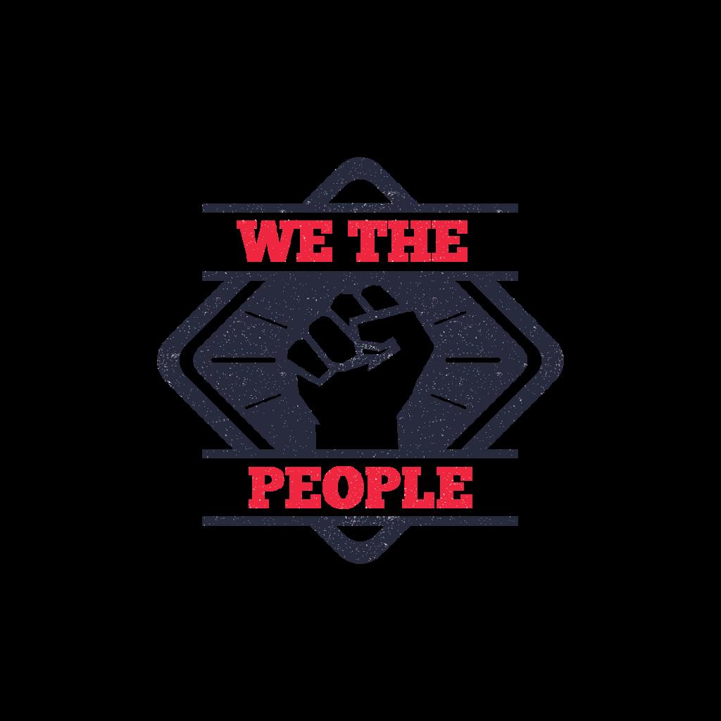 WTP logo