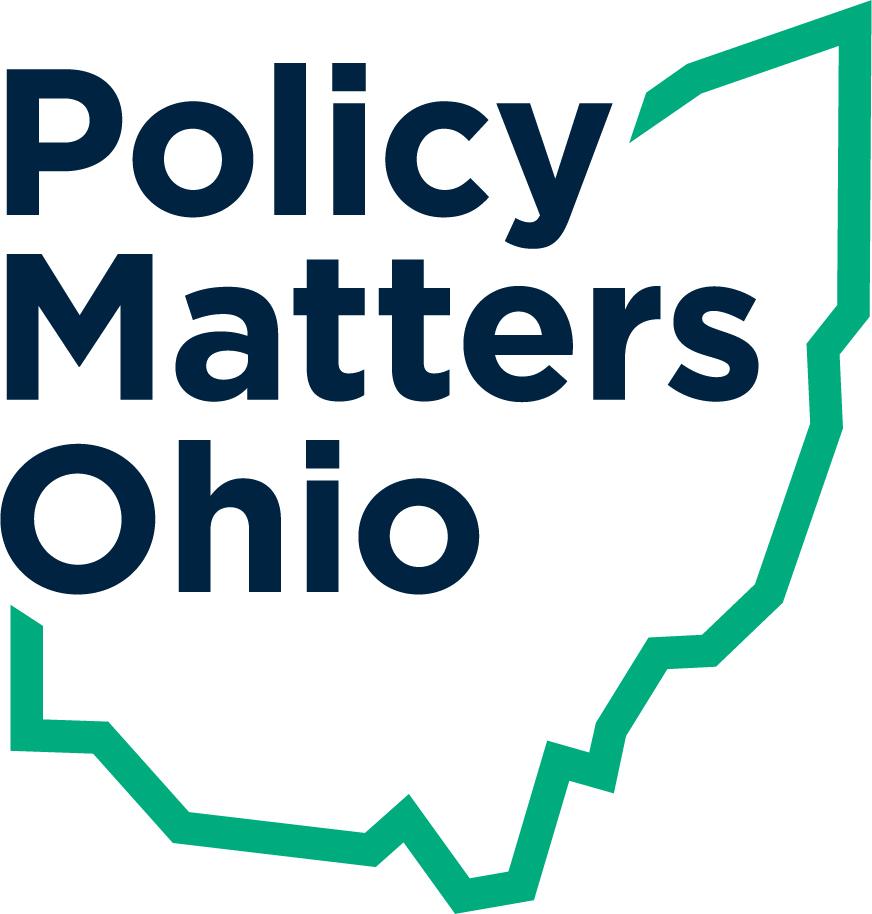 policy-matters-ohio-logo-rgb