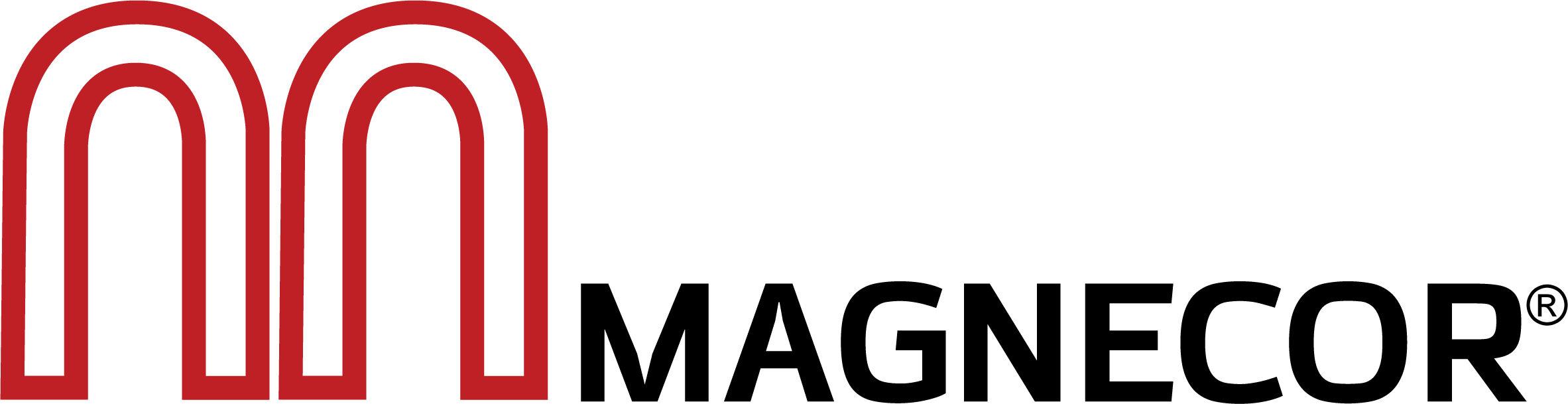 Magnecor USA