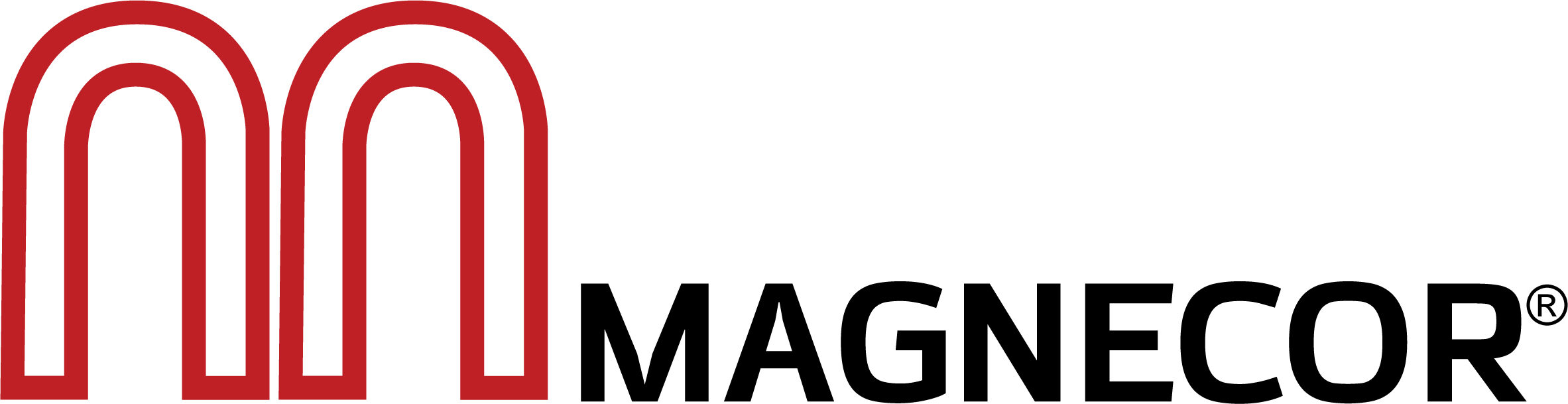 Magnecor USA