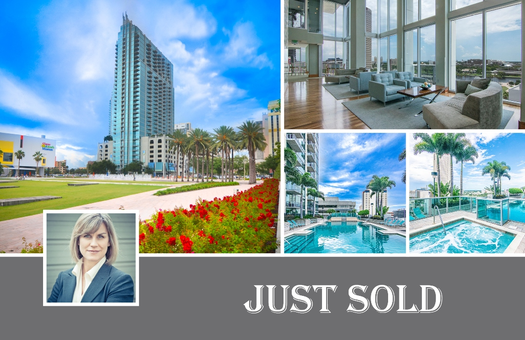 Just Listed/Sold - 113