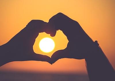 heart-Healing-Touch
