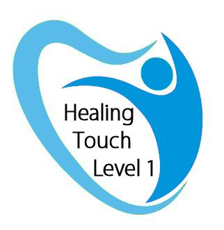 Healing Touch-level-1