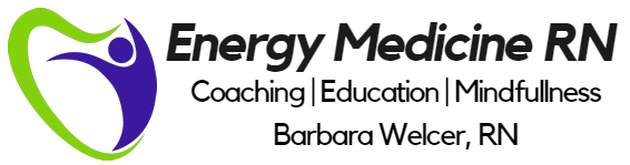 EnergyMedicineRN