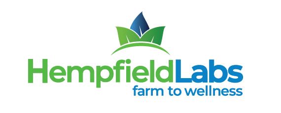 Hempfield Labs