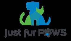 JustFurPaws_DOG_Logo_72_450px