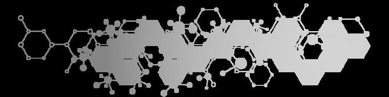 Hexagons_AdobeStock_306494225-01