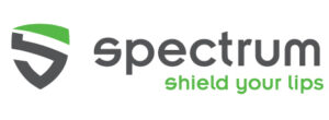 Spectrum logo_FINAL