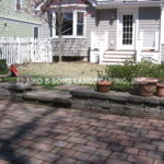 Landscape Installations in Cranford NJ