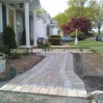 Landscape Company in Chatam NJ