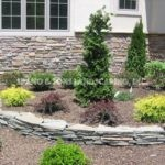 Landscape Installations in Westfield NJ