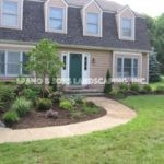 Landscape Company in Livingston NJ