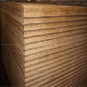 Ply Flooring
