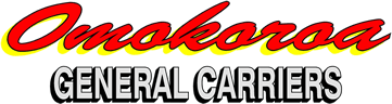 omokoroa-general-carriers-logo