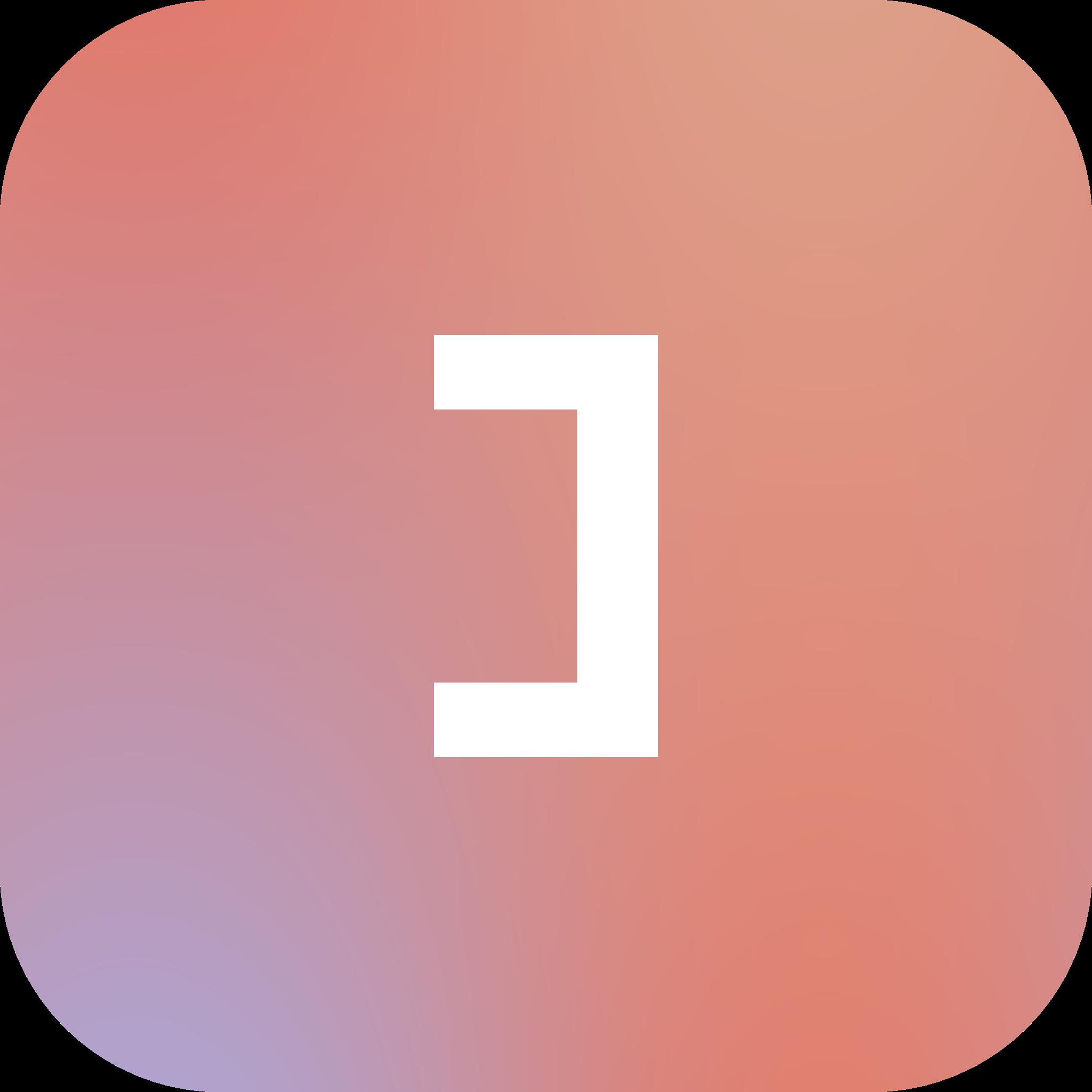 Jadu_App_Icon_Radius