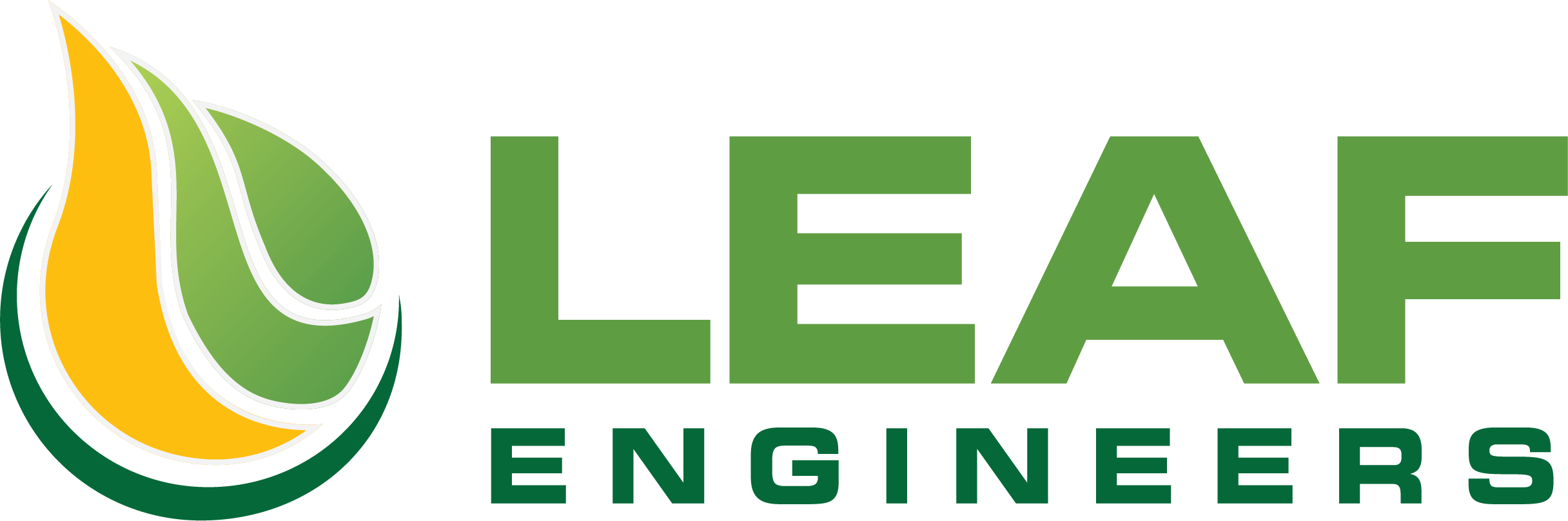 LEAF Engineers