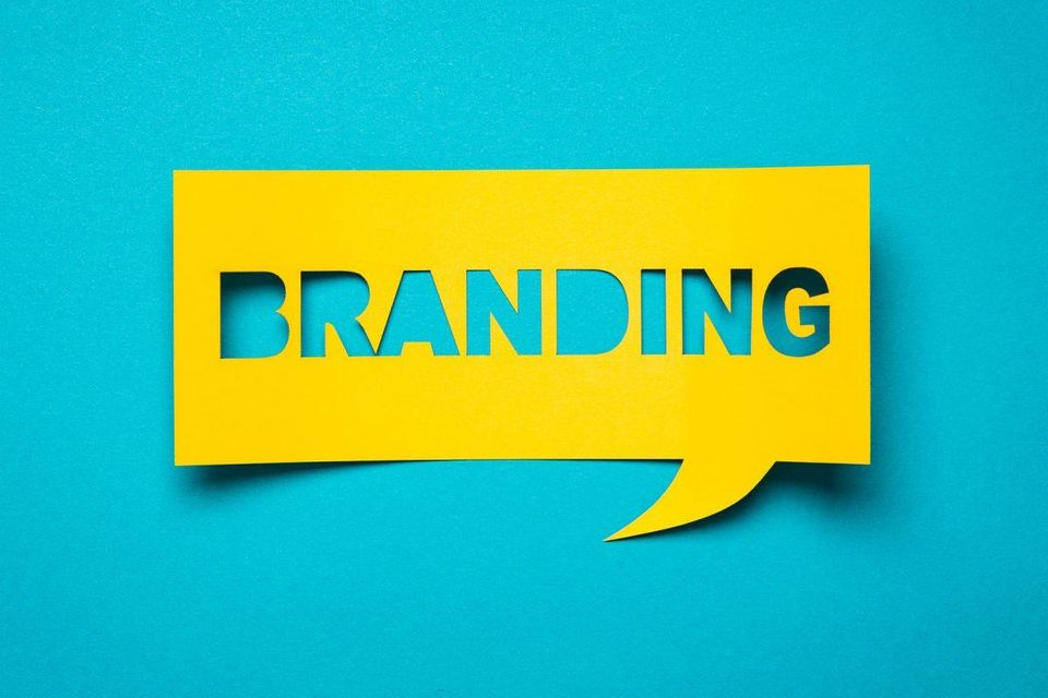 Branding And Its Effect On Marketing