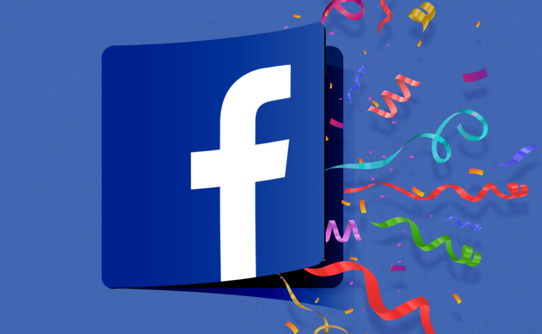 Increase your Facebook Following