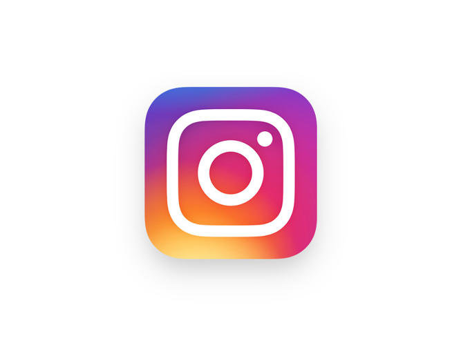 How to Optimize Instagram