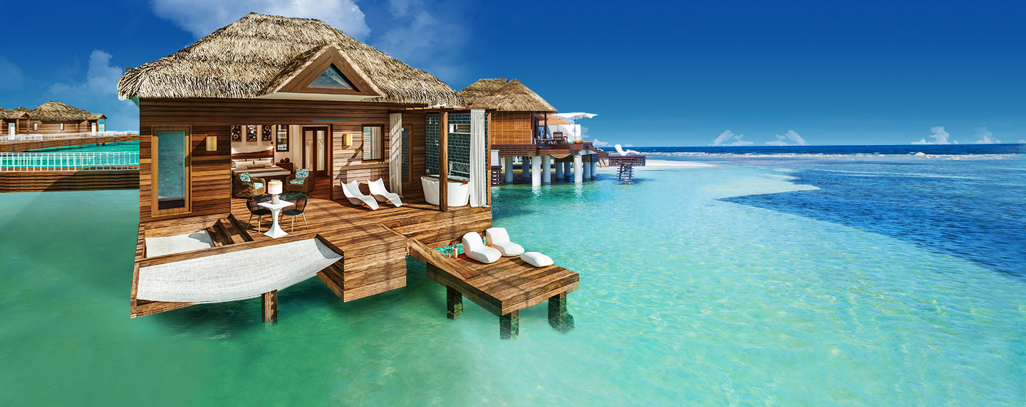 Over the Waters are now in Jamaica! Call for details 281-377-3488