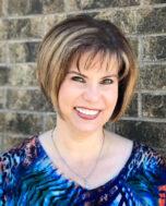 Denise   Bowman ext.   105